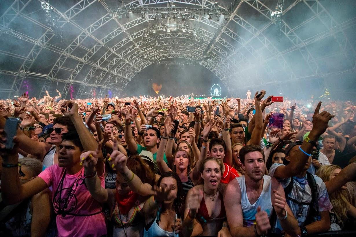Coachella 2015-10