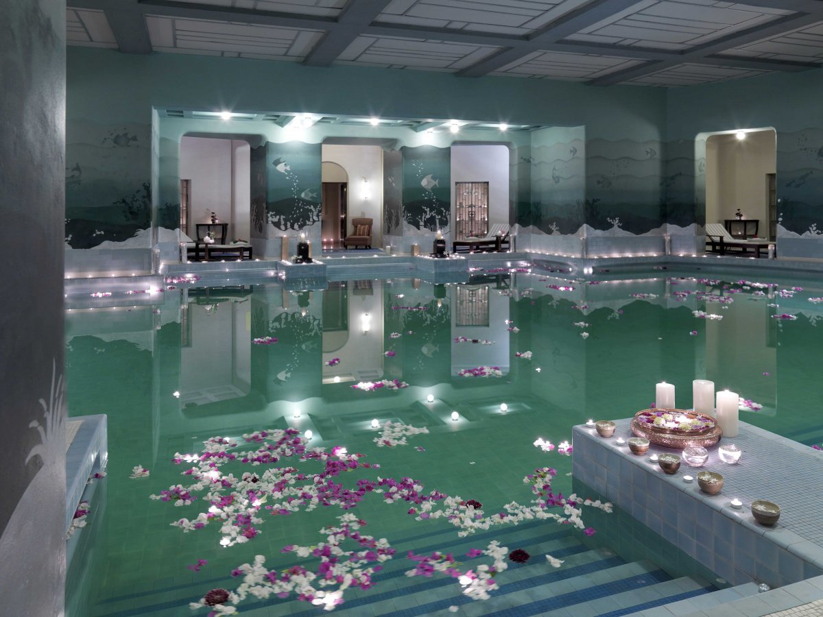 located-in-the-umaid-bhawan-palace-in-jodhpur-india-the-zodiac-pool-is-situated-underground-and-covered-in-gold-tiles-finished-with-engravings-of-the-zodiac-the-umaid-bhawan-palace-was-the-largest-private-residence-in-th