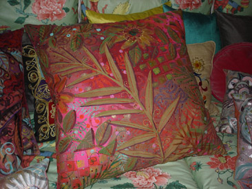 pillowat M&G (366x275, 76Kb)