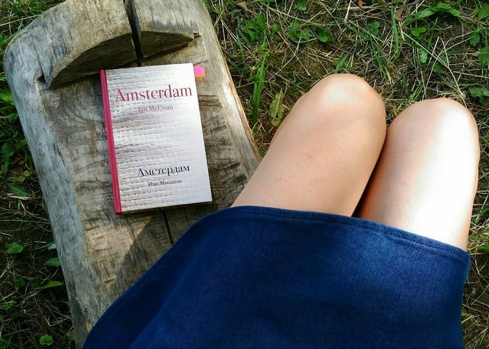 10 книг, от чтения которых просто не удастся оторваться