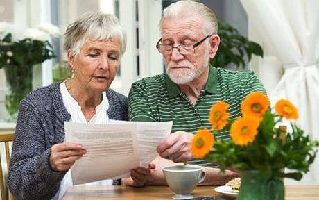 Какие налоги могут не платить пенсионеры и ветераны?
