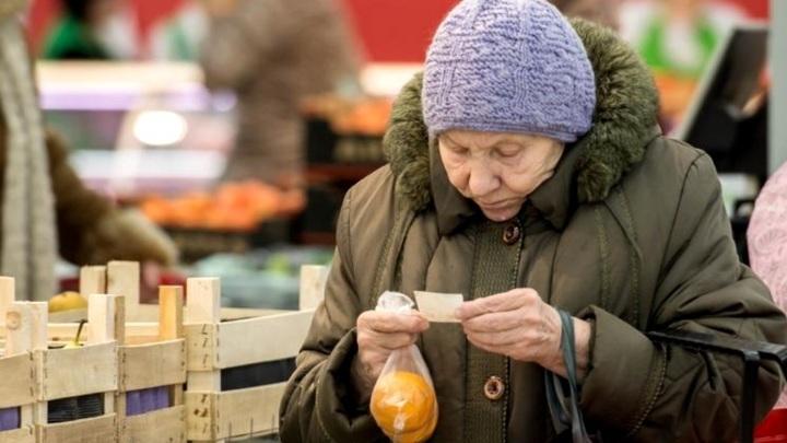 ЦИК пообещал быстрое рассмотрение вопроса о референдуме по пенсионной реформе