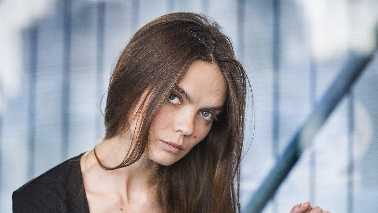 Основательница Femen покончила с собой: Не вынесла столкновения с парижской богемой