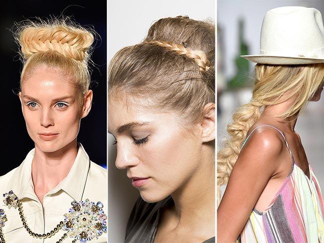 http://fchannel.ru/wp-content/uploads/2014/11/spring_summer_2015_hairstyle_trends_braided_hairstyles2.jpg