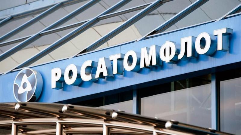 В России построят три самых мощных в мире ледокола