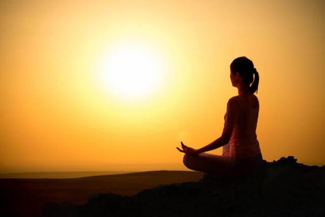 Картинки по запроÑу медитируйте