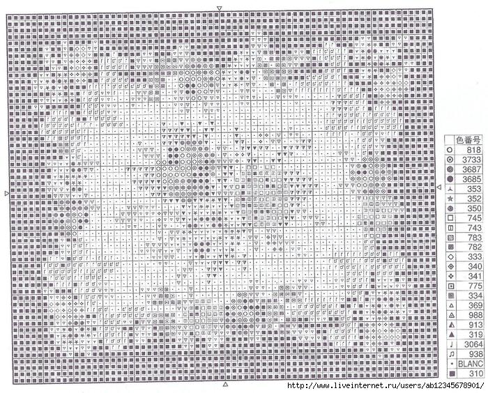 5-1 (700x564, 488Kb)