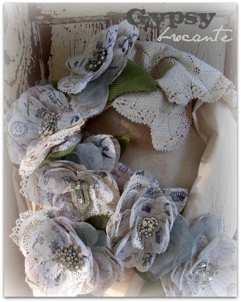 http://3.bp.blogspot.com/_xRO2YHYay6Y/TD_AM5CC0DI/AAAAAAAABm4/fbw25Z42qCQ/s1600/rosettes_a.jpg