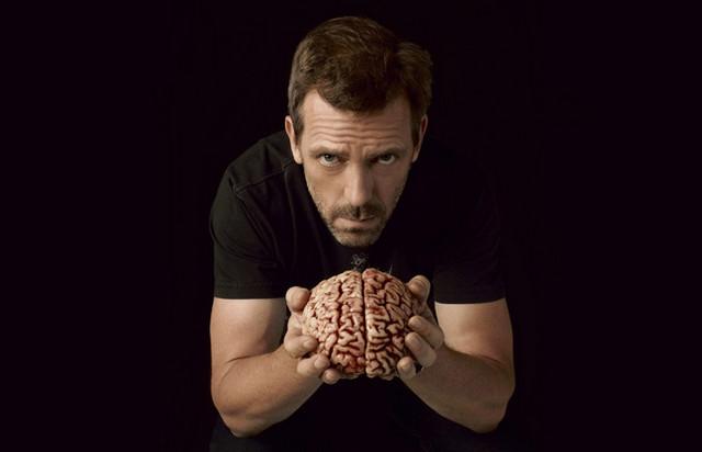 Мозг не уходит на пенсию по возрасту