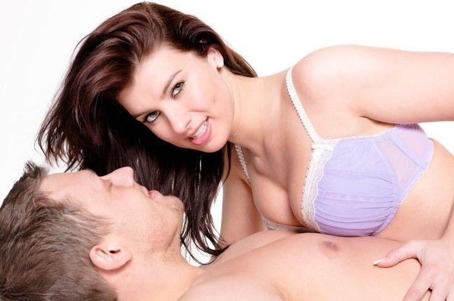Сексолог назвал семь способо…