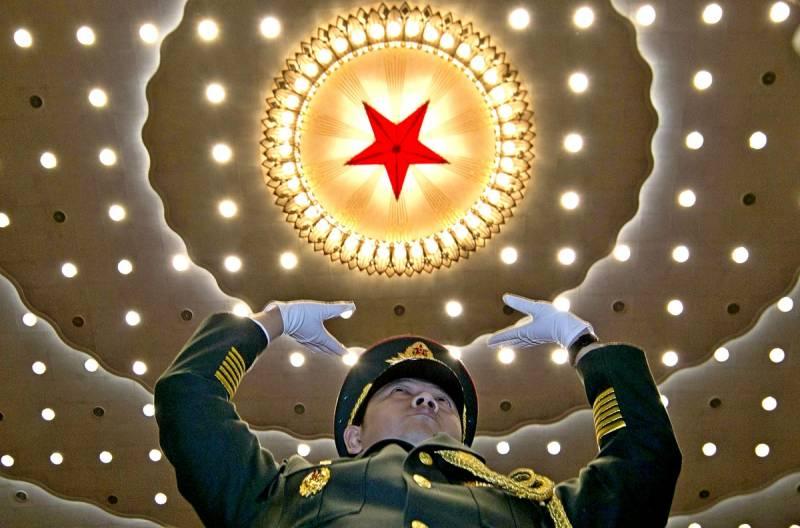 Зачем Китай незаметно скупил все постсоветское пространство, кроме России