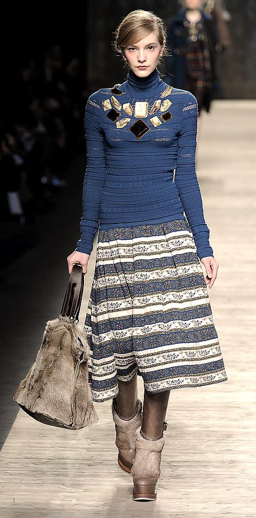 http://www.knitting-tale.ru/wp-content/uploads/66661.jpg