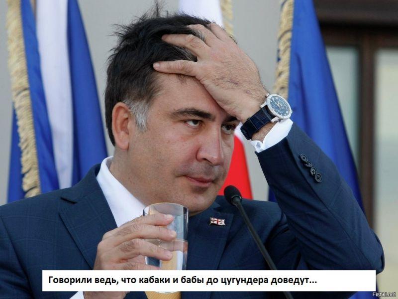 Все говорят, что Россию умом не понять… При этом складывается впечатление, что остальных можно понять без проблем, ага…
