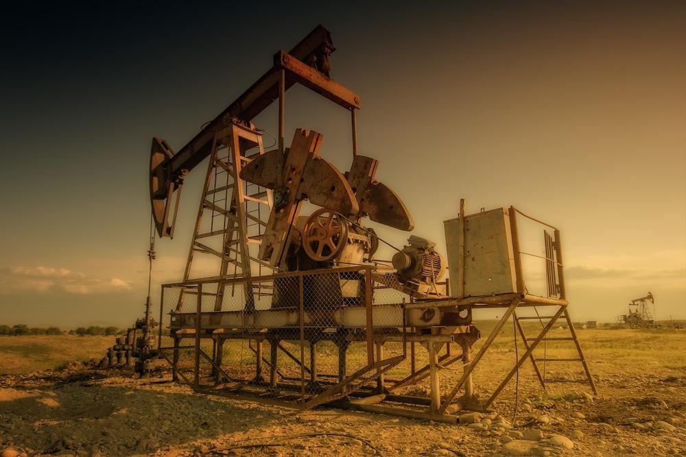 Израиль «прорекламировал» грандиозную нефтяную сделку России и Ирана