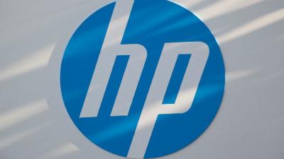 Суд США оштрафовал HP Russia…