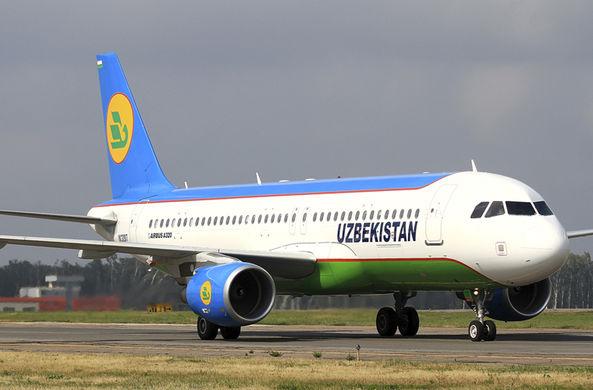 Опубликован рейтинг самых «вкусных» зарубежных авиакомпаний