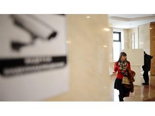 В России сто миллионов лишних людей: к открытию социологов