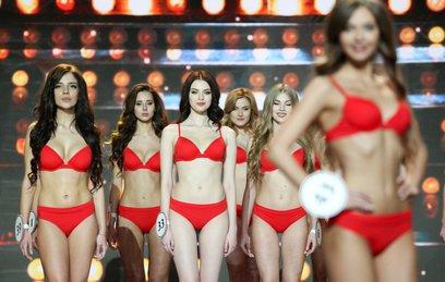 "Феминизм победил красоту: конкурс ""Мисс Америка"" отказался от бикини"