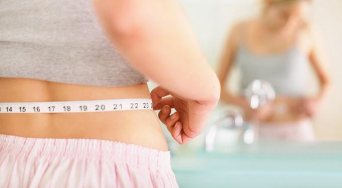 Как похудеть при недостаточной активности щитовидной железы