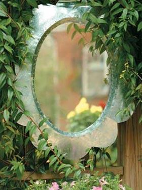 Зеркала и фен-шуй