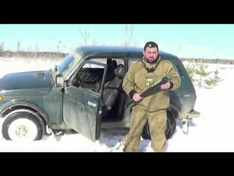 Бейсбольная бита - круиз-контроль по русски!