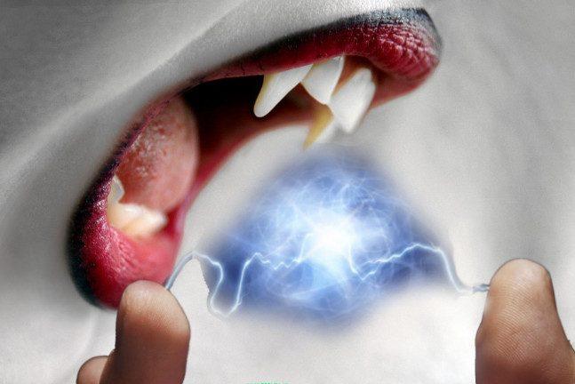 4 способа защититься от энер…