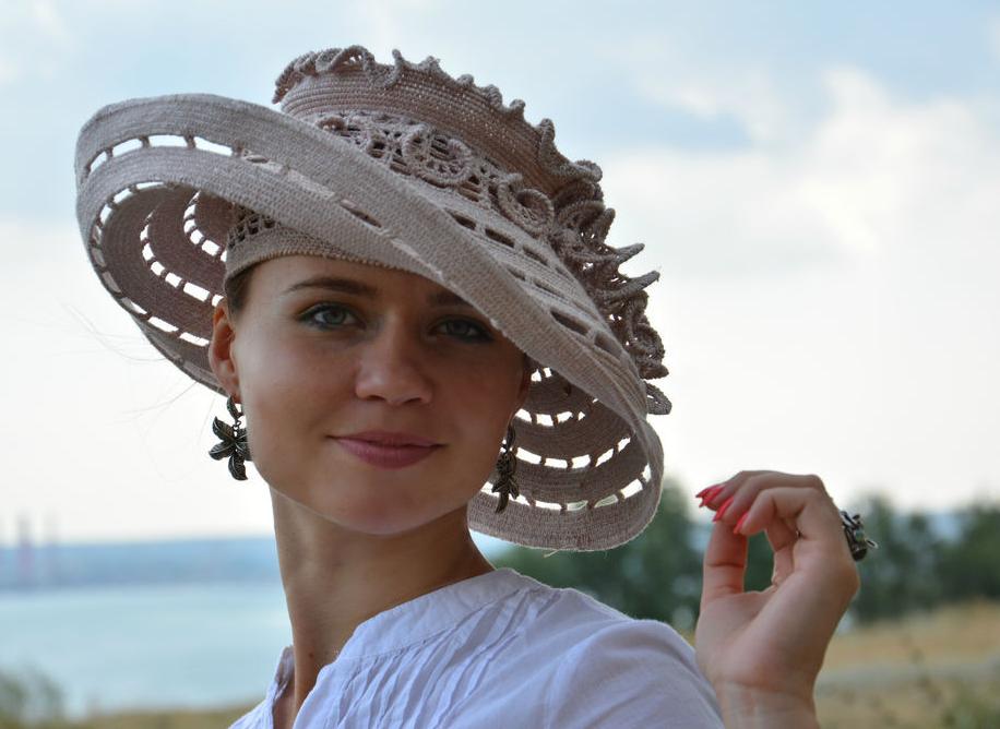 Людмила орешкина схемы