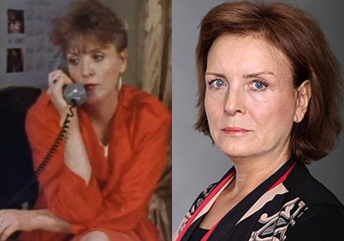 Актёры фильма «Где находится нофелет?»... 28 лет спустя