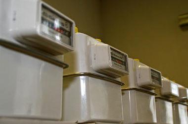 <p>С 1 января 280 тысяч домов могут остаться без газа. Фото:<span>И.Горбасева</span></p>