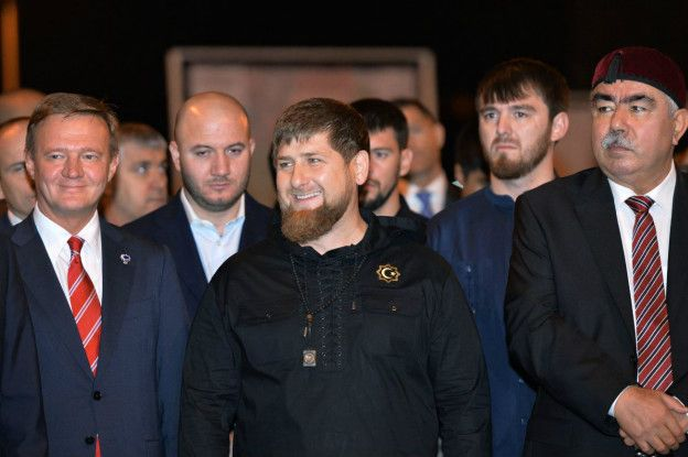 Афганцы просят Россию снова ввести войска в их страну