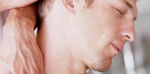 Постизометрическая релаксация мышц: упражнения для правильного положения всех отделов позвоночника