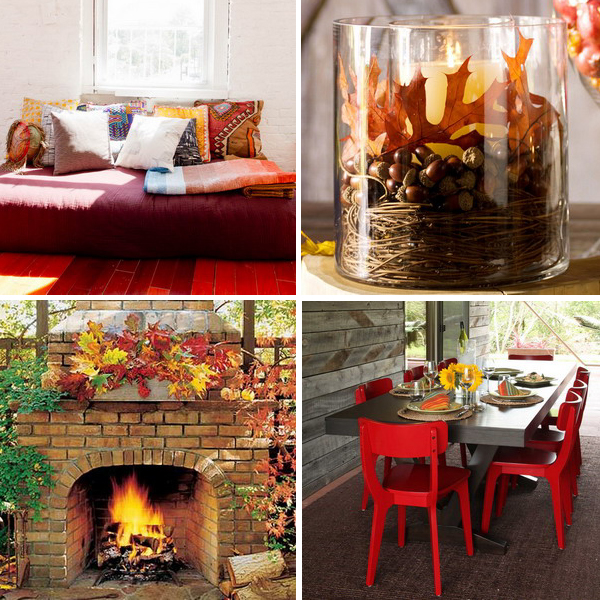 how-to-embrace-wonderful-autumn