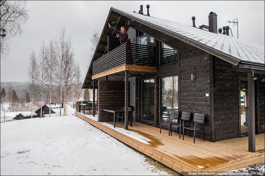 объявления дома в финляндии цены и фото всего