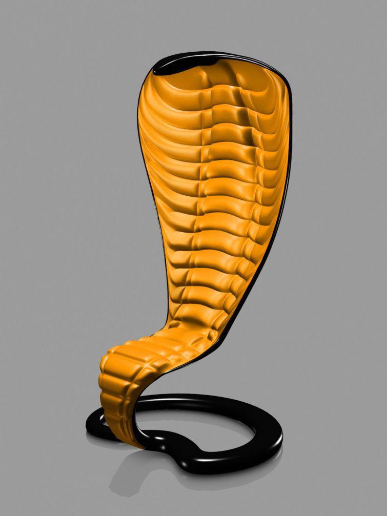 Оригинальные дизайнерские кресла и стулья фото