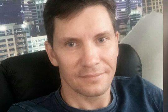 Прокуратура отменила уголовное дело против бизнесмена из Бугульмы, убившего грабителей
