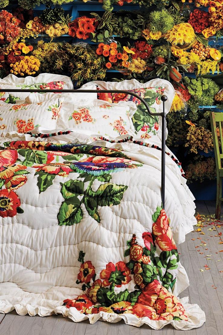 12 пледов для гармонии и уюта в вашем доме