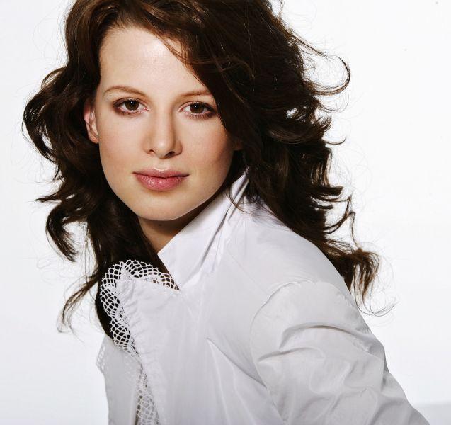 Самые красивые женщины малых  народов России