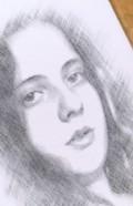 Сунехра Рошан