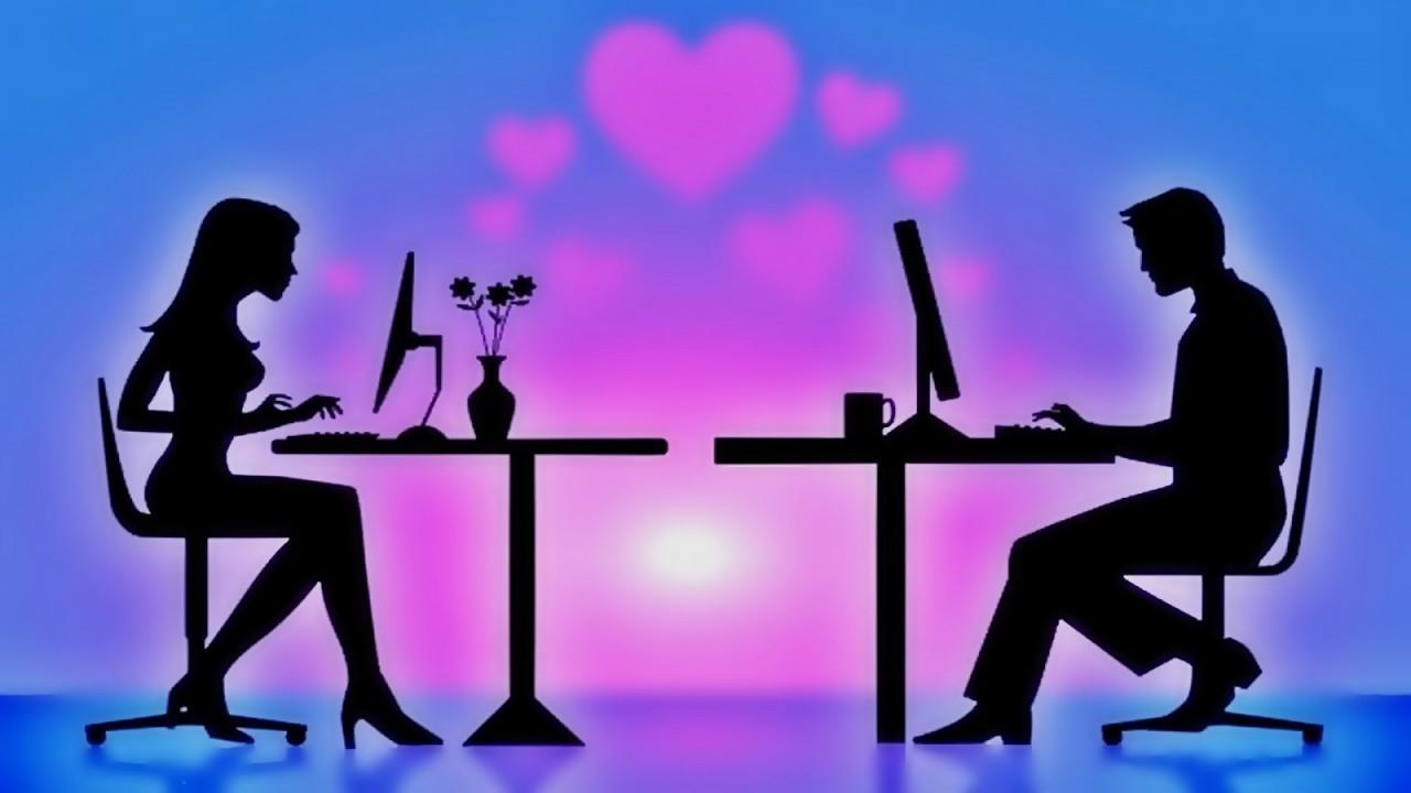 Самые невостребованные женщины на сайте знакомств