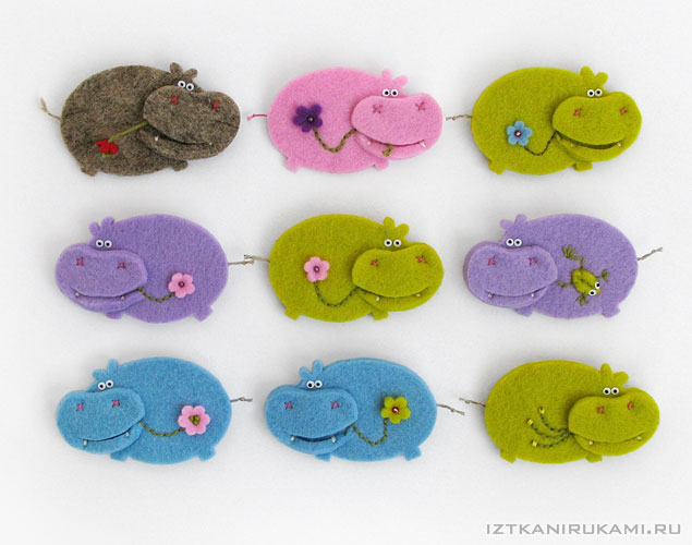 brooch_hippopotamus01a (635x500, 54Kb)