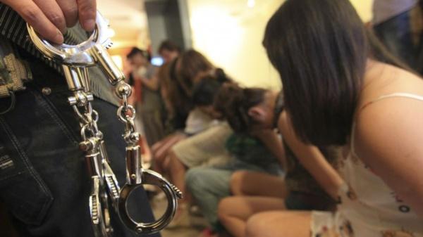 Молодые женщины изКиргизии становятся жертвами сексуального насилия