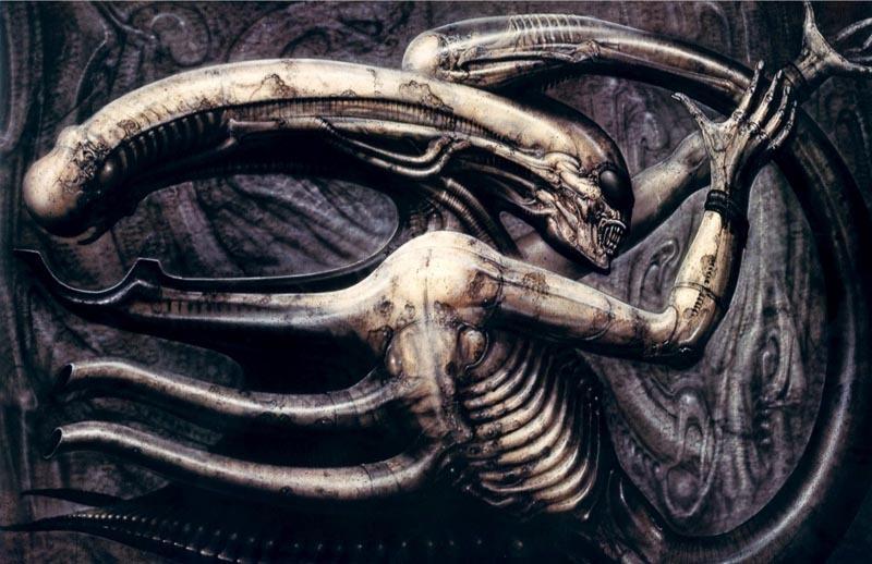 Цивилизация паразитов или кто управляет нами
