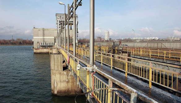 Источник: Новосибирская ГЭС оцеплена и эвакуирована из-за сообщения о бомбе