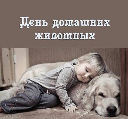 Запись за 30.11.2017 05:00:00 +0200