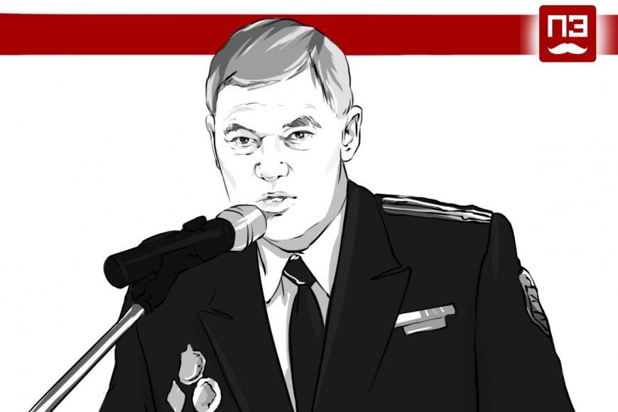 Сивков: военно-морской потенциал флота России компенсирует мощь ВМС НАТО