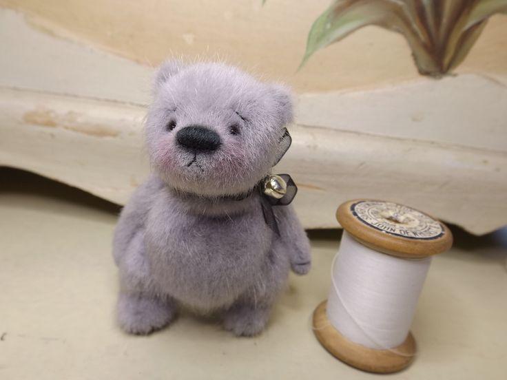 """Марсден 2,7 """", Барни медведей"""