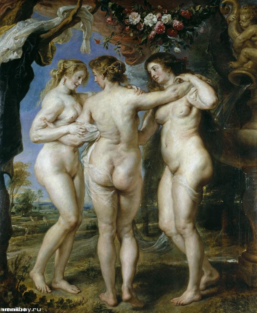 Как научиться быстро разбираться в искусстве?