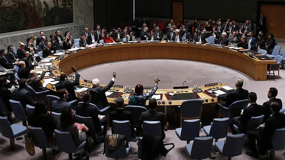 Реакция на позицию России по Украине показала, кто сегодня может позволить себе независимую внешнюю политику
