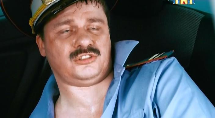 Представить к государственным наградам!: Руководство ГУВД премировали за отсутствие пьяных ДТП с полицейскими