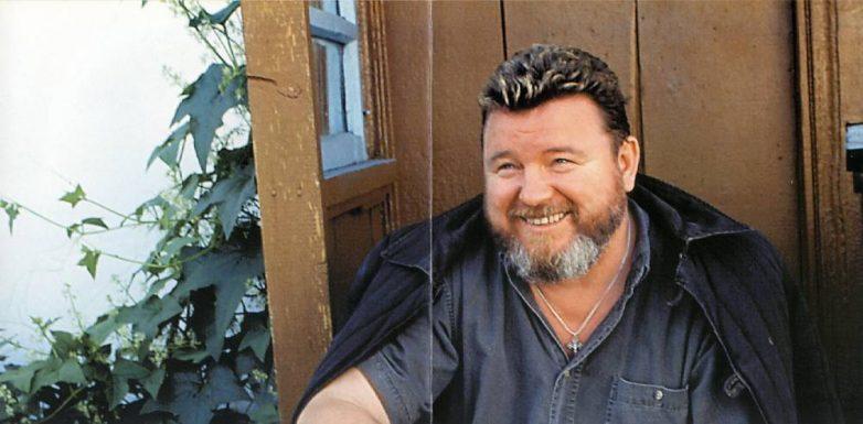 Сын Михаила Евдокимова подрос и стал точной копией своего отца
